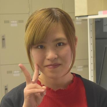 InoriSuehiro