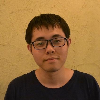 Liu Xinzhi