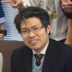 Toru Kurihara