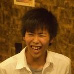 Yuki Hirano