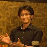 Sosuke Sugiura