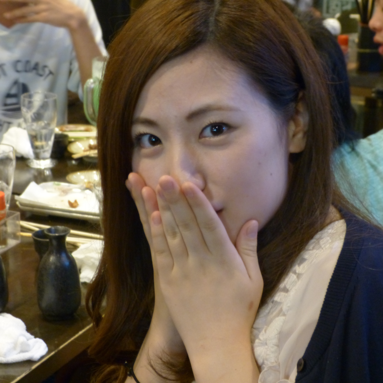 Haruka Kanto