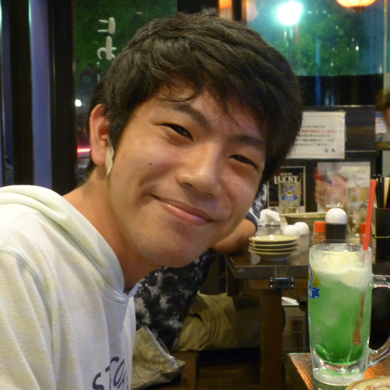 Makoto Takehara