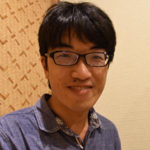 Masaki Watanabe
