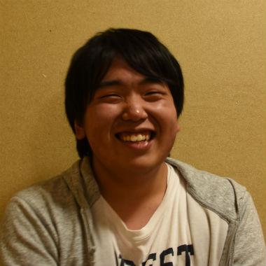 Riku Yoshimi