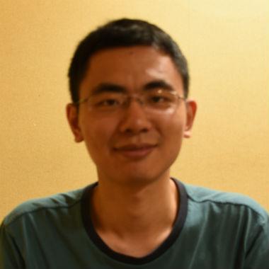 Yu Jun