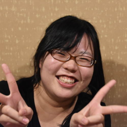 Kotori Onishi