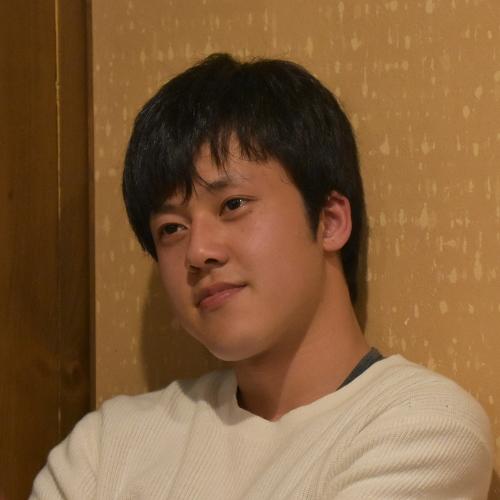 Kosuke Yokoi