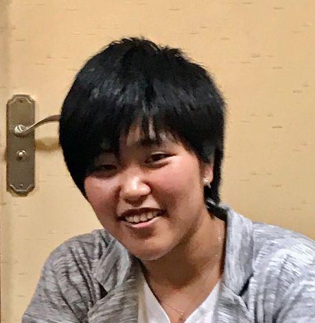 Midori NAKANO
