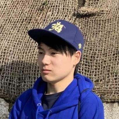 Takaki AOYA